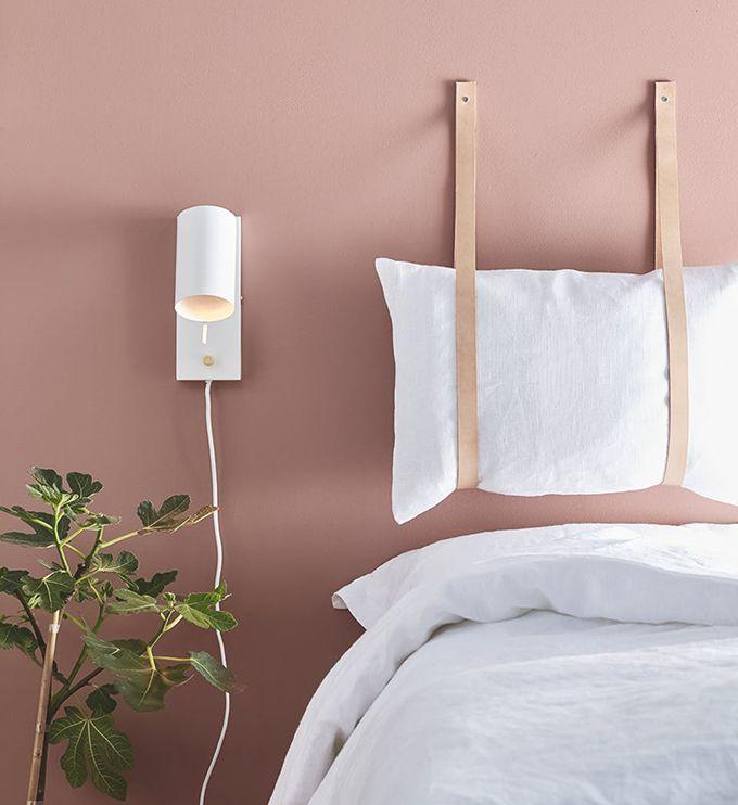 Diy. Ideas para el dormitorio