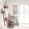consejos para decorar la habitación de un adolescente