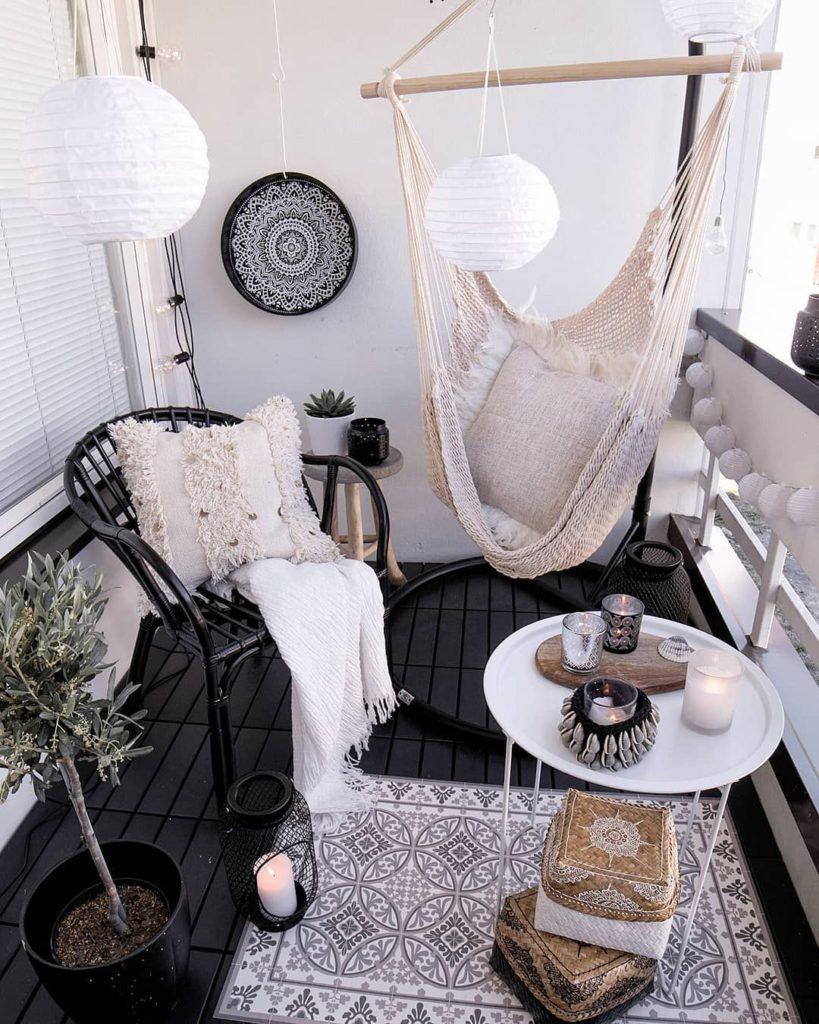 Las mejores ideas para poner a punto la terraza