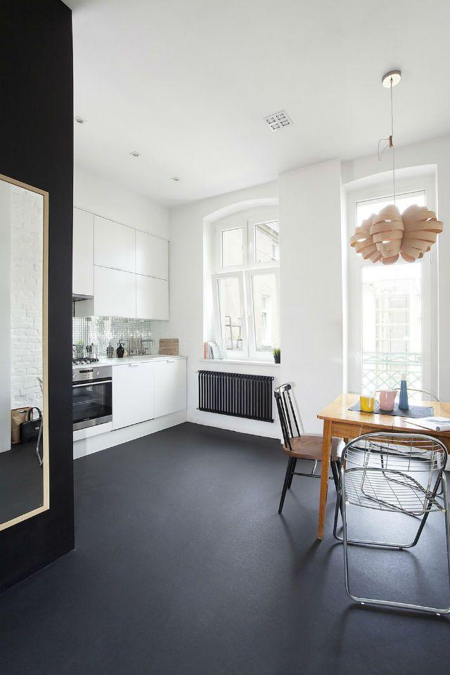 ideas low cost para cambiar el suelo de casa