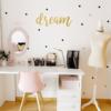 ideas dormitorios juveniles