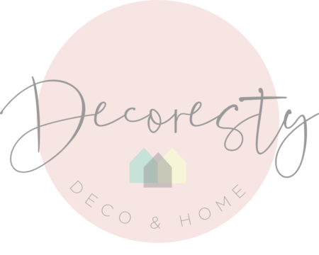 Decoresty