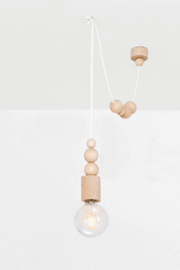 Ideas creativas para iluminar la casa