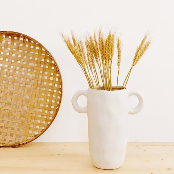 complementos decoración: jarrones